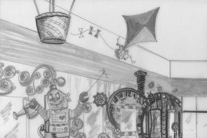 coolstuff studios design