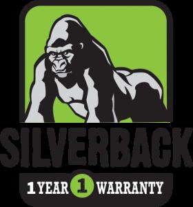 silverback-logo-color
