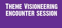 visioneering-logo_sm