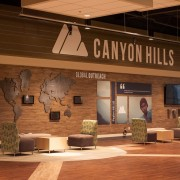 CanyonHills-31