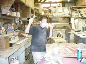 CoolStuff Studios Work