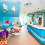 Half-moon-pediatric-dentistry-2015-225