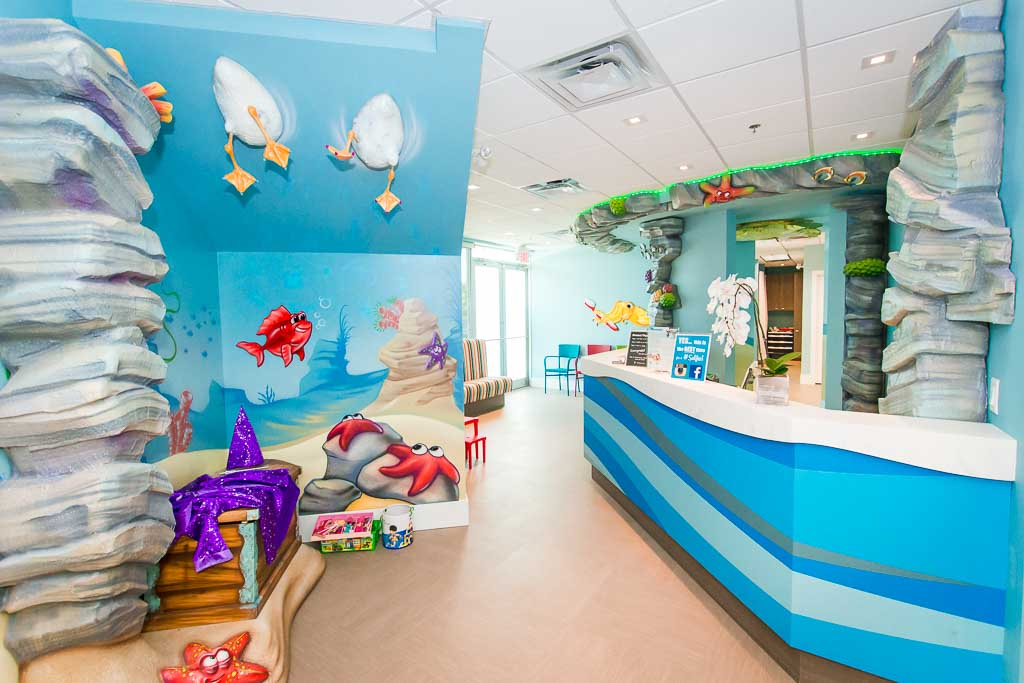 Half Moon Pediatric Dentistry 2015 225