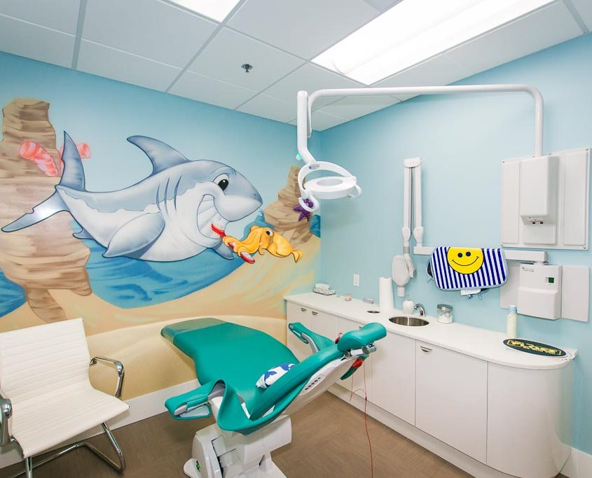 Half-moon-pediatric-dentistry-2015-94