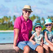 38984341 - family vacation