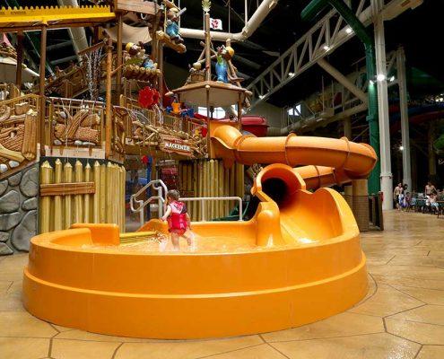 water park anaheim