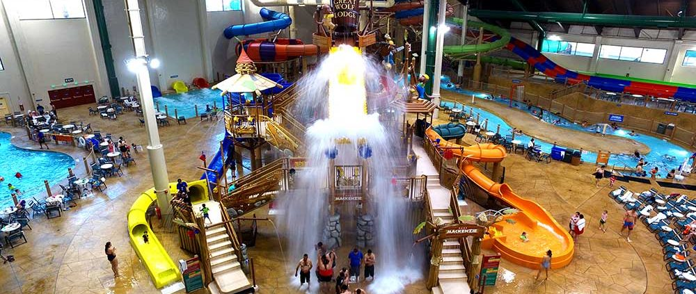 indoor water park anaheim