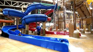 great wold lodge water park callifornia