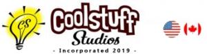 Coolstuff Studios